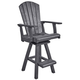 Lakeside Pub Arm Chair