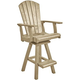 Lakeside Pub Arm Chair