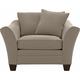Briarwood Chair