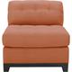 Cindy Crawford Home Metropolis Armless Chair
