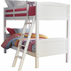 Eliza Twin Bunk Bed