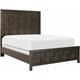 Maya Queen Bed