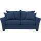 Briarwood Apartment Sofa