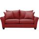 Briarwood Apartment Sofa