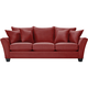 Briarwood Queen Plus Sleeper Sofa