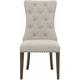 Tatum Dining Chair