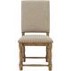 Elmwood Park Dining Chair