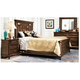 Acorn Hill 4-pc. Queen Bedroom Set