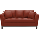 Macauley Apartment Sofa
