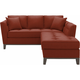 Macauley 2-pc. Right Hand Facing Apartment Sofa
