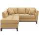 Macauley 2-pc. Left Hand Facing Apartment Sofa