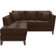 Macauley 2-pc. Left Hand Facing Apartment Sofa