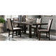 Andell 5-pc. Dining Set