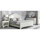 Colette 4-pc. King Bedroom Set