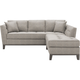 Macauley 2-pc. Sectional Sofa
