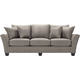 Briarwood Sofa
