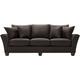 Briarwood Queen Plus Sleeper Sofa