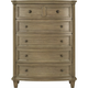 Lorient Bedroom Chest