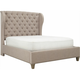 Lorient Queen Bed