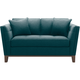 Macauley Microfiber Loveseat