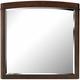 Freeport Bedroom Dresser Mirror