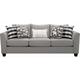 Daine Queen Sleeper Sofa