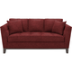 Macauley Apartment Sofa