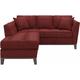 Macauley 2-pc. Sofa