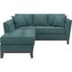 Macauley 2-pc. Left Hand Facing Sofa