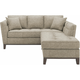 Macauley 2-pc. Right Hand Facing Sofa