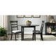 Hayes 3-pc. Dining Set