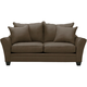 Briarwood Apartment Sleeper Sofa