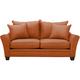 Briarwood Apartment Sleeper Sofa