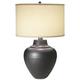 Maison Loft Table Lamp - Black