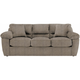 Rockport Queen Sleeper Sofa
