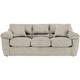 Rockport Queen Sleeper Sofa
