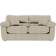 Rockport Full Sleeper Sofa