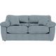 Rockport Full Sleeper Sofa