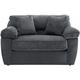 Rockport Twin Sleeper Chair