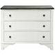 Colette Small Bedroom Chest