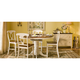 Kenton II 5-pc. Counter-Height Dining Set