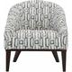 Carmine Accent Chair