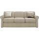 Luann Queen Sleeper Sofa