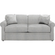 Luann Full Sleeper Sofa