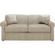 Luann Full Sleeper Sofa
