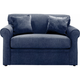 Luann Twin Sleeper Sofa