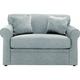 Luann Twin Sleeper Sofa