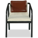 Bobby Berk Sanni Accent Chair