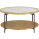 Bobby Berk Arne Coffee Table