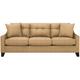 Carmine Queen Sleeper Sofa